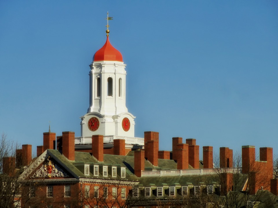 Free online Courses | Harvard University free online courses 2020