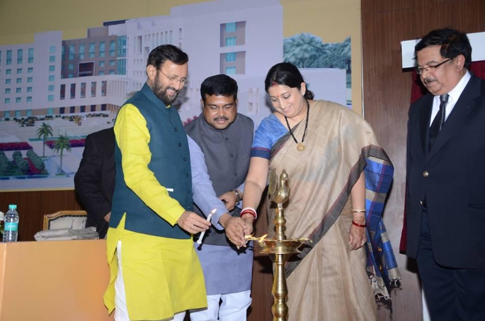 Faculty Recruitment | Energy Center Sivasagar, Assam | Advt. No.: RGIPT/Sivasagar/FA/01/2020