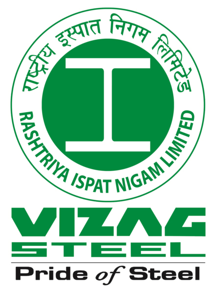 Rashtriya Ispat Nigam Limited Requires Professional | Management Trainee | Medical Professionals