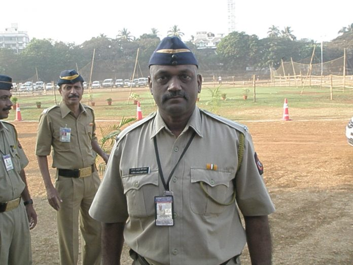 Bihar Police CSBC Forest Guard Online Form 2020 |Bihar forest Guard Online Vacancy 2020| Online for CSBC