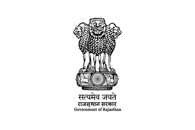 RPSC ASO Recruitment Online Form 2020 |Assistant Statistical Officer
