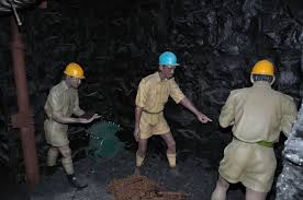 NCL Technician and Supervisor Online Form 2020 | Northern Coalfield Limited