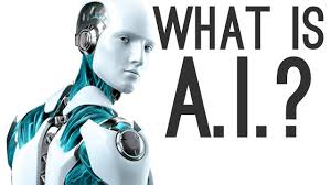 Build career in Artificial Intelligence | Artificial Intelligence is the future