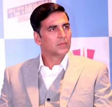Akshay Kumar Reveals He Drinks Cow Urine Daily   Supporting ayurveda for fitness