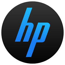 HP Off Campus Drive 2020 Apply online| Software Developer vacancies 2020