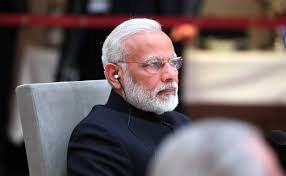 PM Modi to launch 7 urban infrastructure projects in Bihar  Bihar Infrastructure development