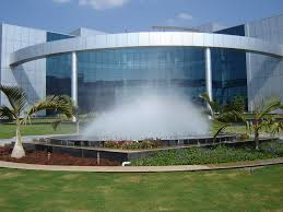 Tech Mahindra Off Campus Drive 2020 | Associate Software Egineer vacancy