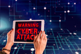 Role of Predictive Intelligence in fighting Cyber Attacks | Beware of Cyber Attacks