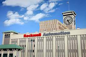 Rockwell Automation Recruitment 2020 apply online   associate engineer vacancy