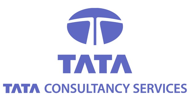 TCS NQT-National Qualifier Test 2020 – Gateway for Top Jobs | 2018/2019/2020/2021/2022 Batch