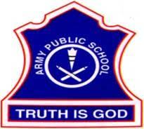 AWES Army School TGT, PGT, PRT Recruitment 2020 | AWES Army School Vacancies