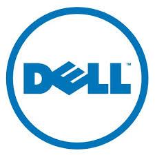 Dell Recruitment for Technician Technical Support   Dell Recruitment 2020