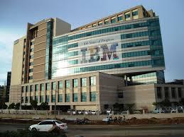 IBM Recruitment for the role of Intern   IBM Recruitment 2020