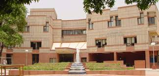 IIT Kanpur Recruitment as Project Positions | IIT Kanpur Vacancies 2020 | Advt No P.Rect./R&D/2020/217