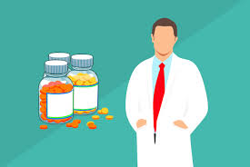Career formation and job opportunties in Pharmaceutical Industry |What is Pharmaceutical Industry ?