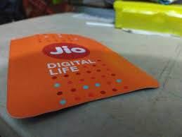 Reliance Jio to roll out 5G cheapest smartphones   Relaince Jio 5G Network