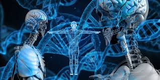 Growth and developement in Biotechnology Industry | Success in Biotech Industry