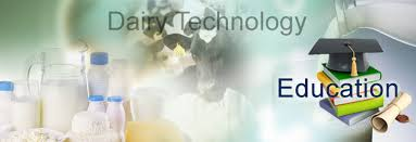 Career opportunities in the field of Dairy Technology | What is Dairy Technology?