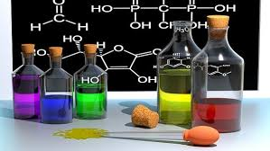 Career options and courses in B.SC Chemistry | Scope in B.SC Chemistry