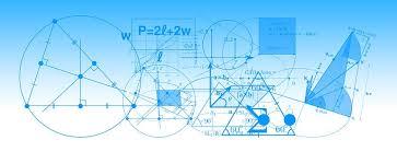 Career after B.Sc Mathematics | Scope in B.Sc Mathematics