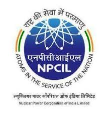 NPCIL Various Post Recruitment Apply Online | NPCIL Recruitment 2020 | Advt NO. : RR Site/HRM/01/2020