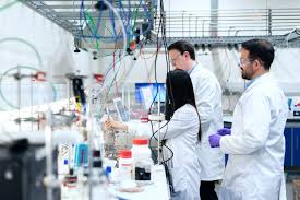 Career and Courses available in Chemical Engineering | Scope in Chemical Engineering