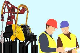Rail India Technical and Economic Service Vacancies | RITES Recruitment 2020