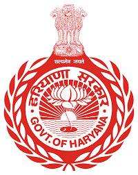 BSEH Haryana Teacher Eligibility Test   BSEH HTET 2021