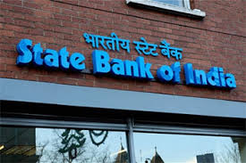 State Bank Of India Apprentice Vacancy | SBI Recruitment 2020