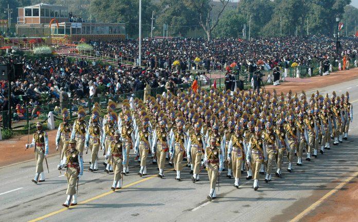 MP constable vacancy 2021 | Madhya Pradesh Professional examination Board