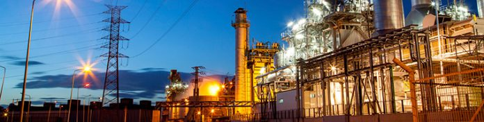 UPPCL Junior Engineer Vacancy   UP Power corporation Ltd.