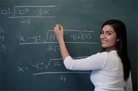 Up Assistant Teacher Recruitment 2021 | UP School Teacher Recruitment| Principal Recruitment 2021