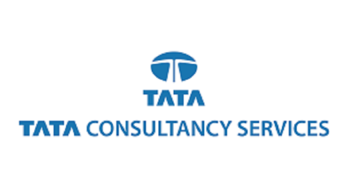 TCS NQT Special edition