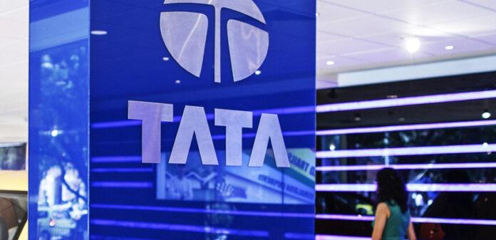 Tata Electronics Off Campus Drive