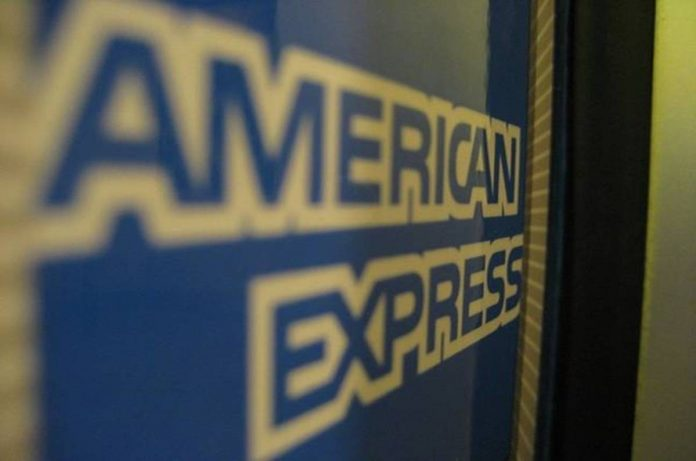 American Express Off-Campus 2021