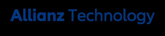Allianz Technology Off Campus