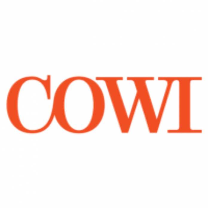 COWI Recruitment 2021