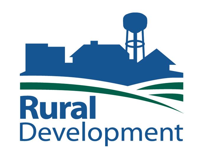 Masters of Arts (MA) in Rural Development