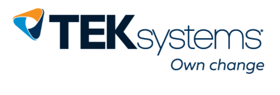 TekSystems Off Campus Drive 2021