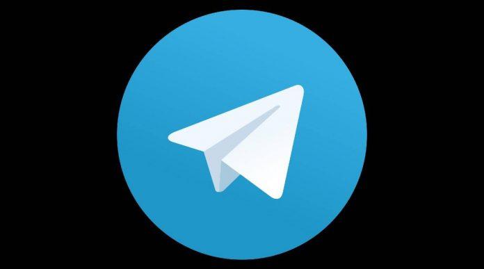 टेलीग्राम ऐप में आए नए फीचर्स
