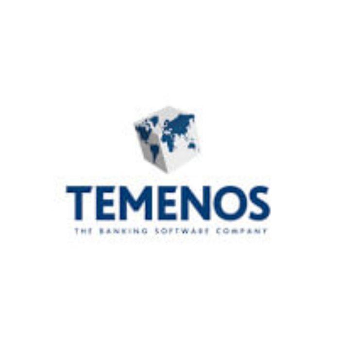 Temenos Off Campus hiring