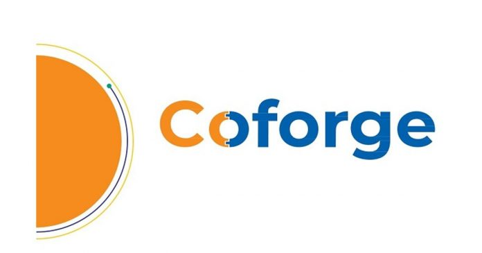 Coforge Off Campus Drive 2021