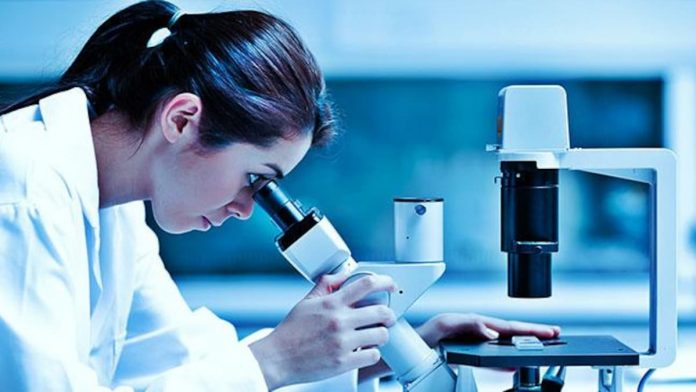 Career Opportunities as Medical Laboratory