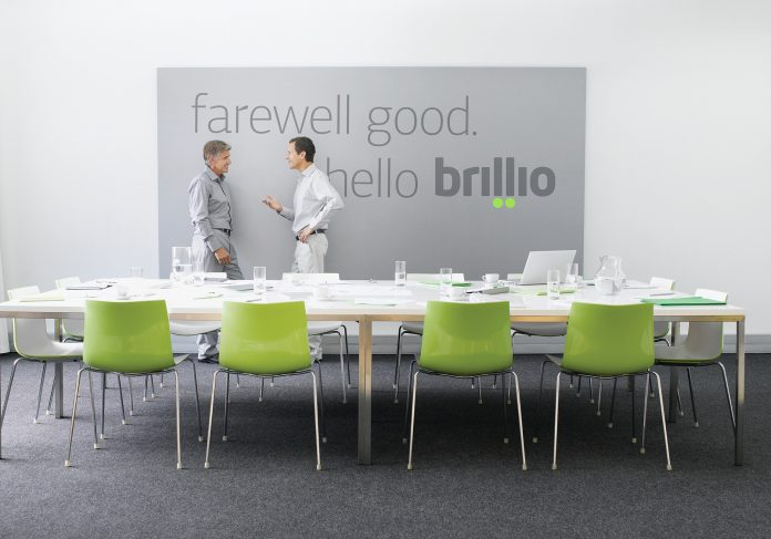 Brillio Off Campus Drive 2021 | B.E/B.Tech/M.E/M.Tech | 4.5 LPA | 2020/2021 pass out freshers can apply