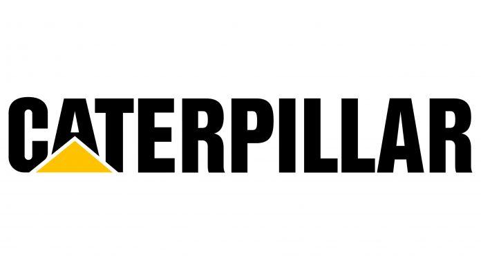 Caterpillar Recruitment 2021