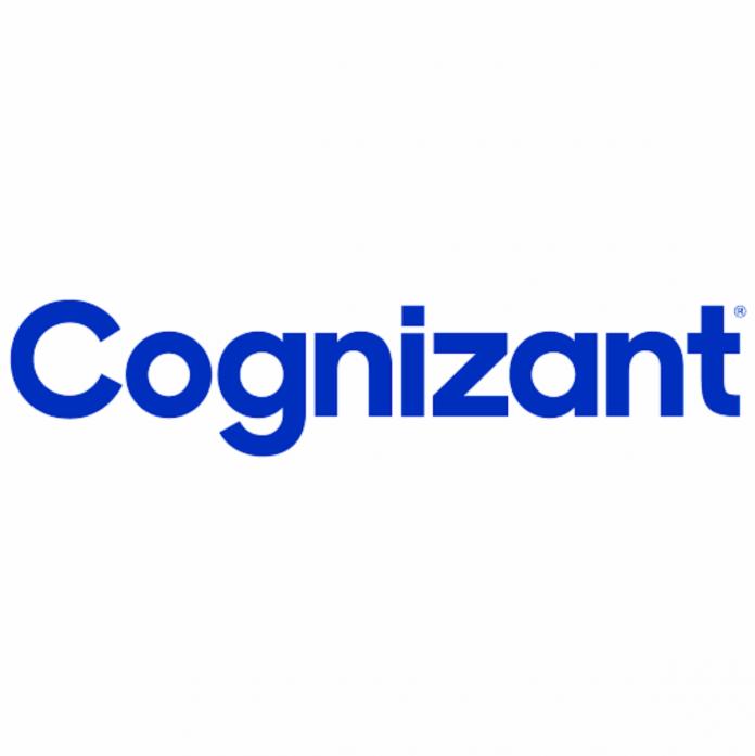 Cognizant 2021 के लिए 28,000