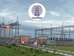 PGCIL NR UP Lucknow
