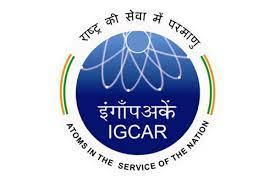 IGCAR Various Post Recruitment