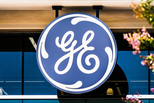 General Electric Fresher's Vacancy | Associate Development Position BE/B.Tech/M.E/M.tech