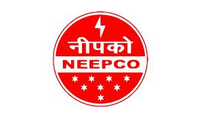 NEEPCO Recruitment 2021